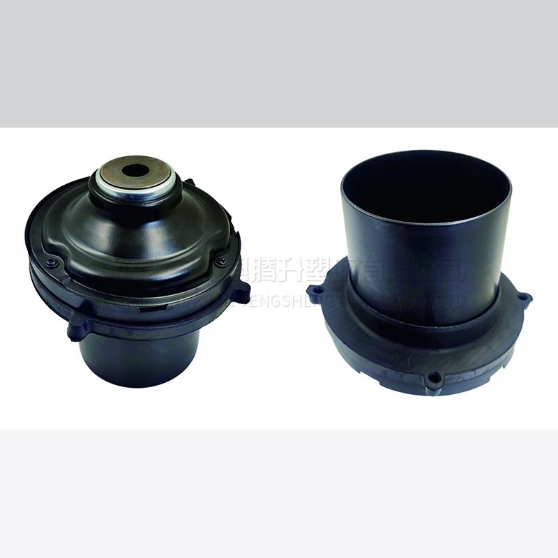 Plain bearing