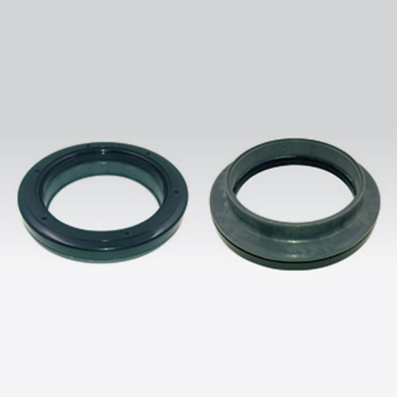 Performance requirements of bearing for high speed wire mill