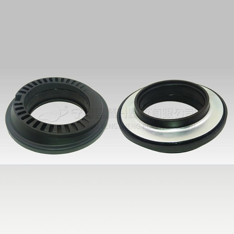 Suspension bearing