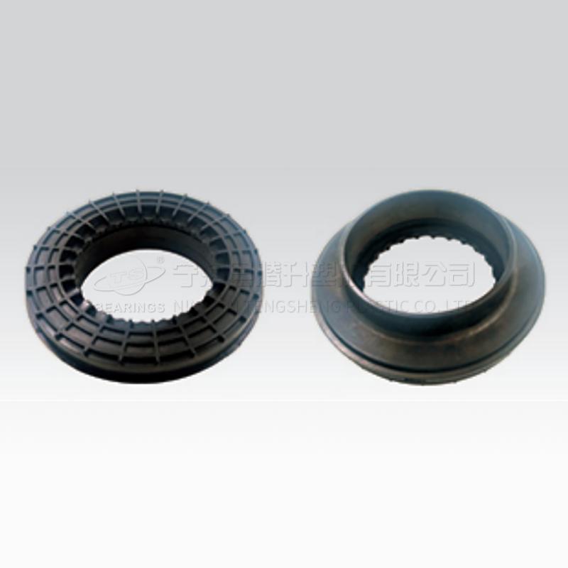 Macpherson suspension bearing